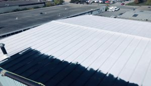 291 PROGRESS AVE - METAL ROOF CASE STUDY-15